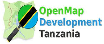OpenMap Development Tanzania (OMDTZ)