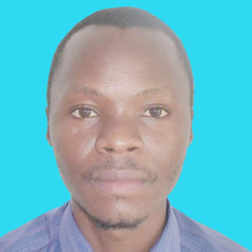 Julio Nyakunga