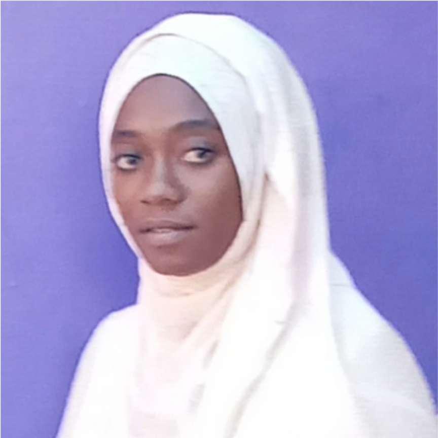 Latifa khamis Hemed