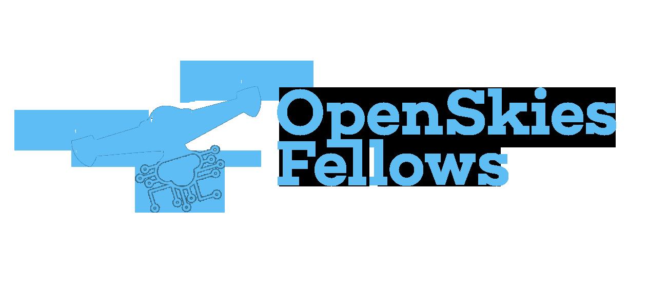 Open Skies Fellows